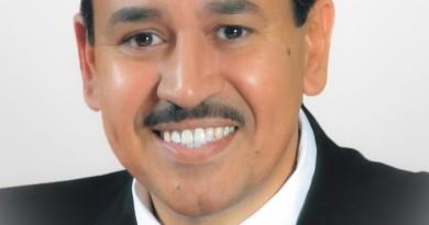 Alcalde de Cidra complacido con la determinación de no causa contra el comisionado de la policía