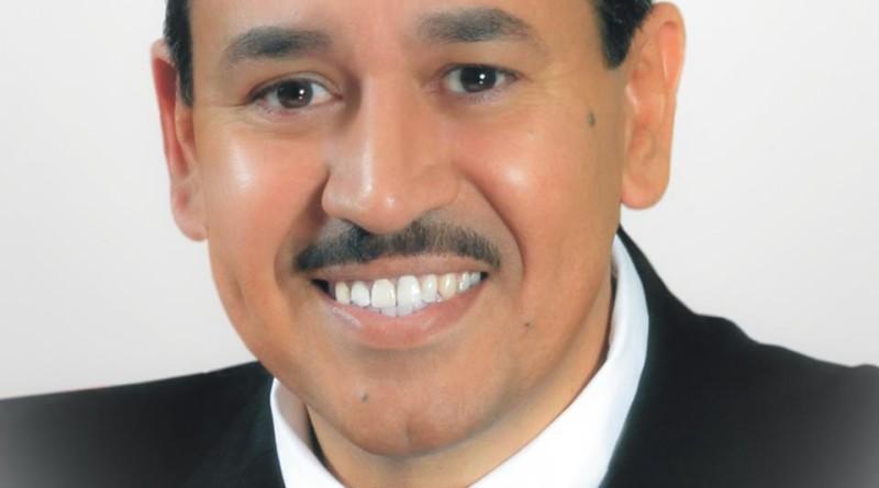 Javier Carrasquillo Cruz, Alcalde Cidra