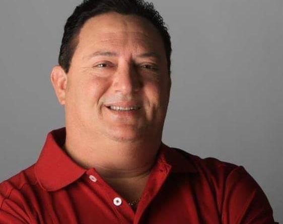 Presidente del PPD en Guaynabo denuncia violación de la ley de Héctor O'neill